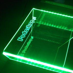Child podoscope2zmniejszony2 300x300 - Child-podoscope2zmniejszony2