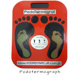 Podotermograph1 300x300 - Podotermograph1