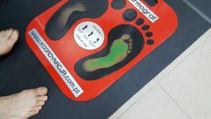 Podotermograph2 300x169 - Podotermograph2