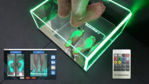 Podoskop RGB Multireha 300x169 - Podoskop RGB - Multireha