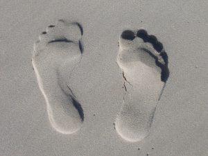 sand 289225 1920 300x225 - sand-289225_1920