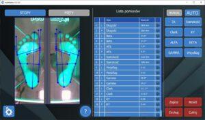Multireha oprogramowanie 4 300x176 - Multireha-oprogramowanie-4